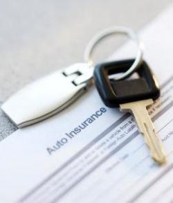 assicurare automobile