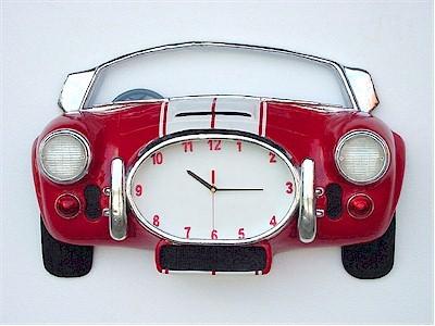 Immatricolare la macchina quanto tempo ci vuole - Quanto tempo ci vuole per piastrellare un bagno ...