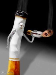 smettere di fumare2
