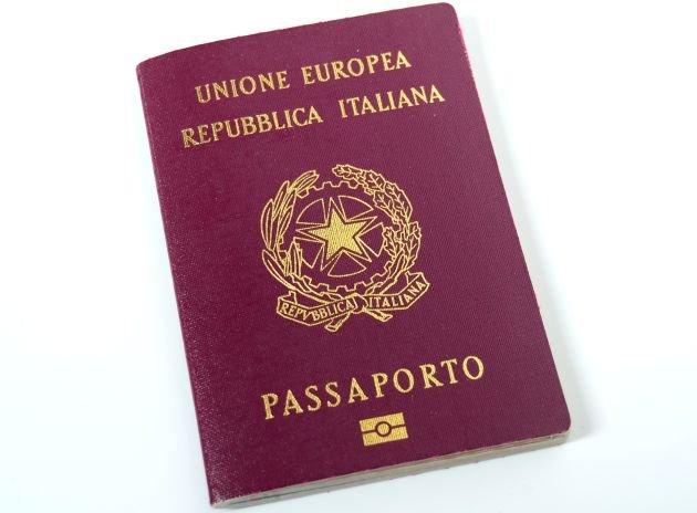 Fare il passaporto, quanto tempo ci vuole