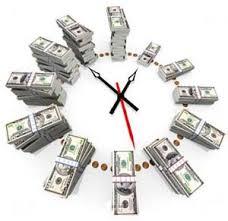 bonifico bancario, quanto tempo ci vuole?