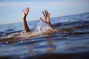 quanto tempo ci vuole ad annegare