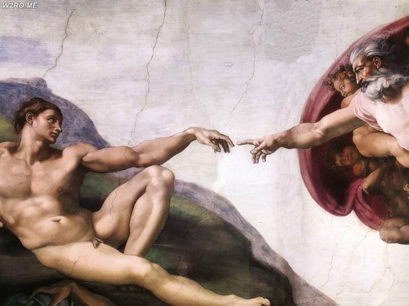 visitare i musei vaticani1