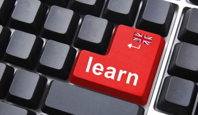 Imparare una lingua, quanto tempo ci vuole?