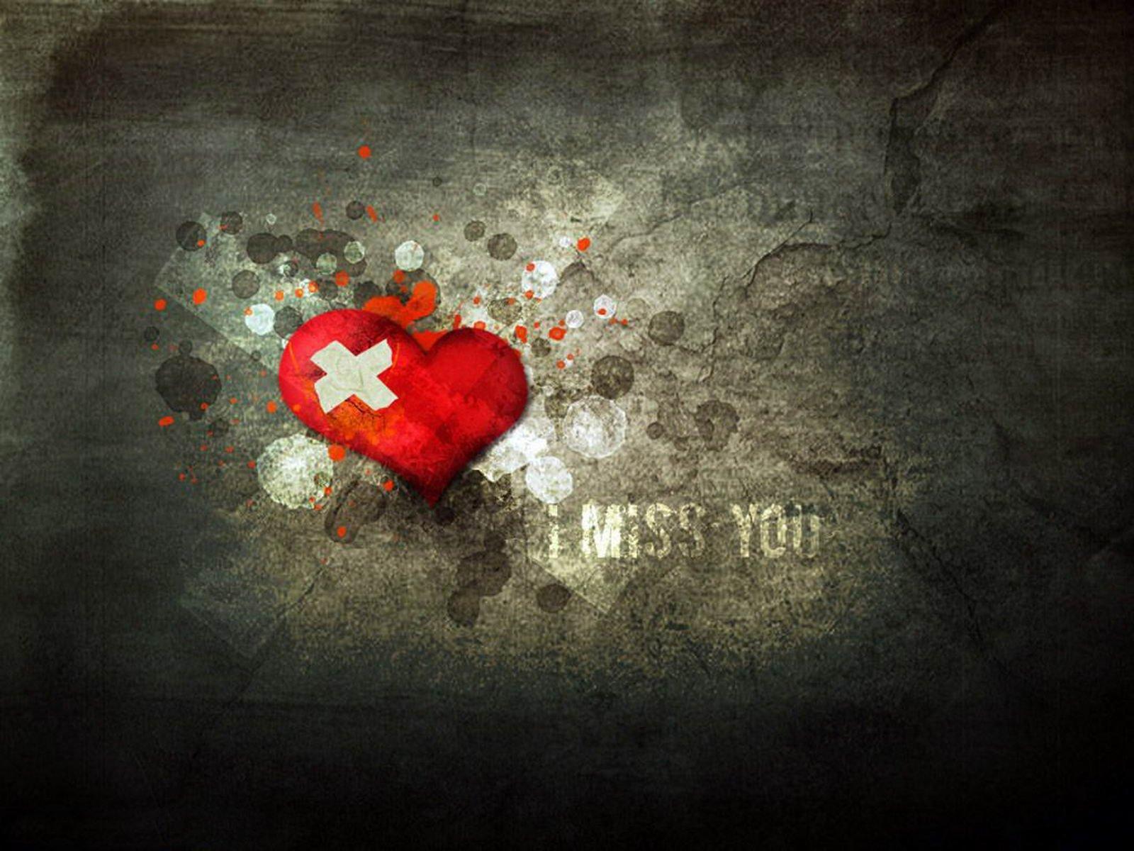 Dimenticare un amore: quanto tempo ci vuole?