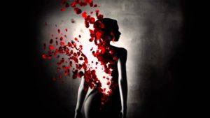 dimenticare un amore