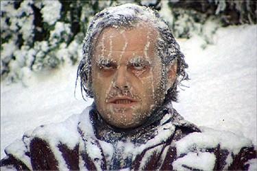 Morire di freddo