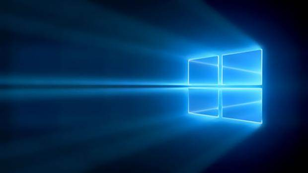 windows 10, quanto tempo ci vuole per installarlo