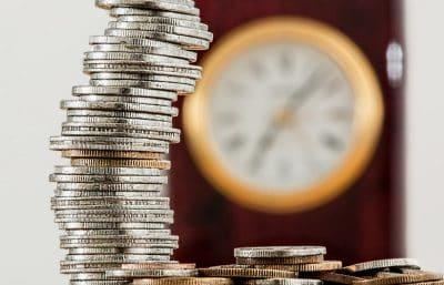 Risarcimento assicurazione: quanto tempo  ci vuole?