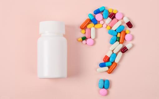 Dopo quanto tempo fa effetto l antibiotico