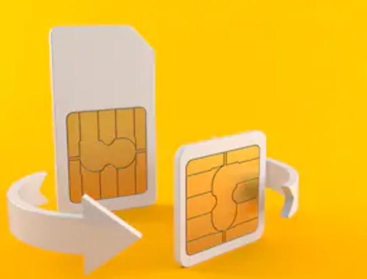 Cambiare operatore cellulare, quanto tempo ci vuole