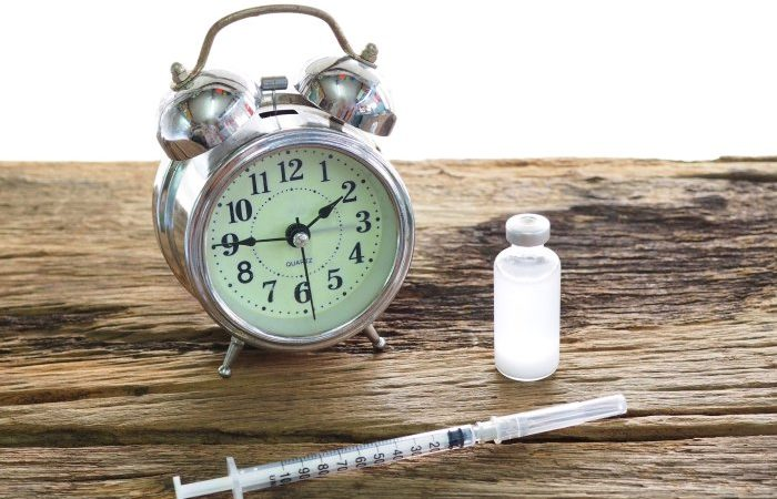 Vaccino Coronavirus: quanto tempo ci vuole per crearlo?